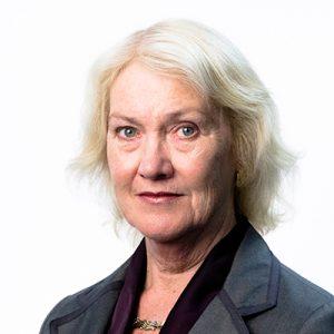 Board_0002_Margaret Brown (2018)