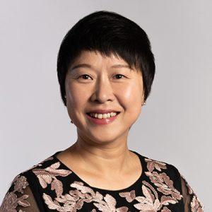 Board_0005_Maggie Chen (2020)