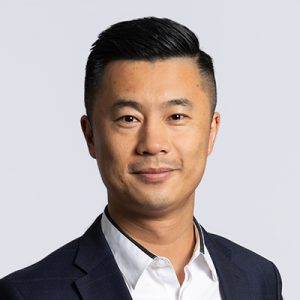 Board_0007_Frank Cui (2019)